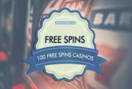Free Welcome Bonus No Deposit Slots