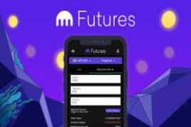 Best crypto micro investing app